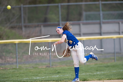 Widener_SOFTBALL_vs_Albright-160