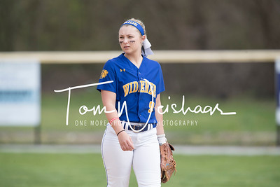 Widener_SOFTBALL_vs_Albright-163