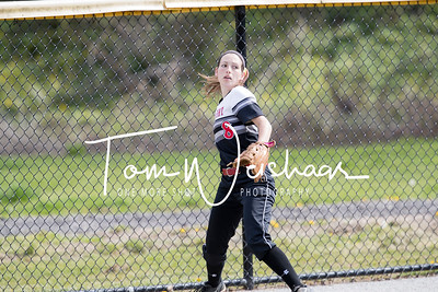 Widener_SOFTBALL_vs_Albright-169