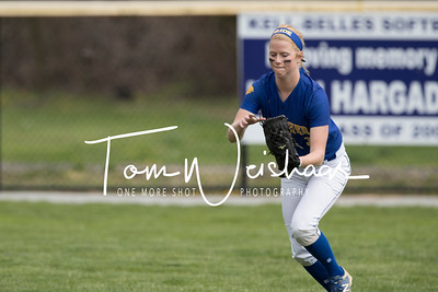 Widener_SOFTBALL_vs_Albright-161
