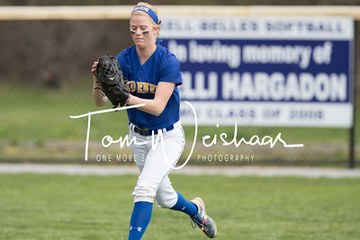 Widener_SOFTBALL_vs_Albright-162