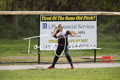 Widener_SOFTBALL_vs_Albright-171