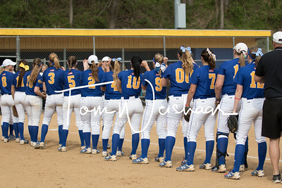Widener_SOFTBALL_vs_Albright-1