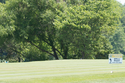 Widener_Golf_Outing_High_Res_PRINTS-10