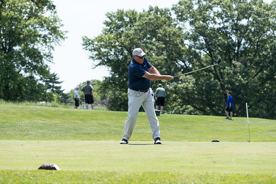 Widener_Golf_Outing_High_Res_PRINTS-23