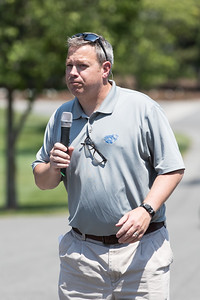 Widener_Golf_Outing_High_Res_PRINTS-16