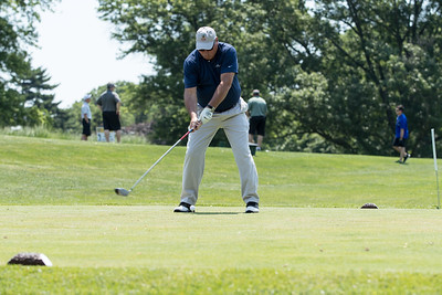 Widener_Golf_Outing_High_Res_PRINTS-22