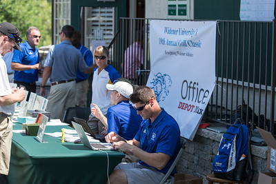Widener_Golf_Outing_High_Res_PRINTS-8