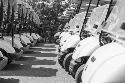 Widener_Golf_Outing_High_Res_PRINTS-1