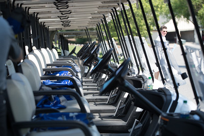 Widener_Golf_Outing_High_Res_PRINTS-5