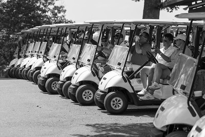 Widener_Golf_Outing_High_Res_PRINTS-12