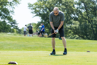 Widener_Golf_Outing_High_Res_PRINTS-24
