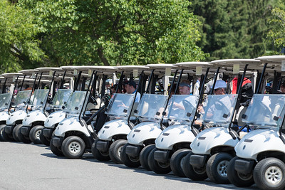 Widener_Golf_Outing_High_Res_PRINTS-14
