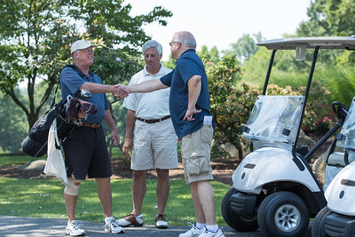 Widener_Golf_Outing_High_Res_PRINTS-7