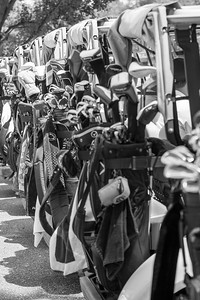 Widener_Golf_Outing_High_Res_PRINTS-18