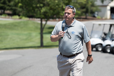 Widener_Golf_Outing_High_Res_PRINTS-17