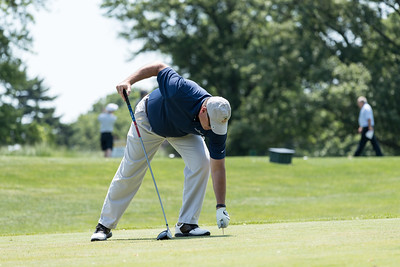 Widener_Golf_Outing_High_Res_PRINTS-21