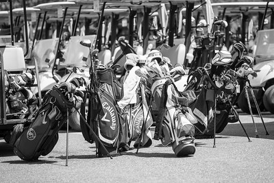 Widener_Golf_Outing_High_Res_PRINTS-11