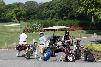 Widener_Golf_Outing_High_Res_PRINTS-4