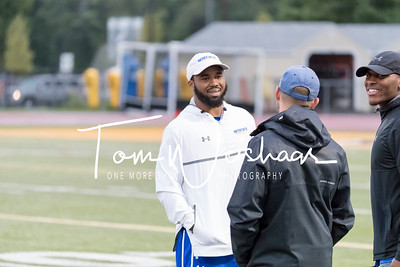 Widener_FOOTBALL_vs_Rowan_University_2017-5