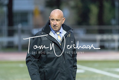 Widener_FOOTBALL_vs_Rowan_University_2017-17