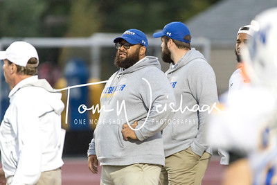 Widener_FOOTBALL_vs_Rowan_University_2017-14