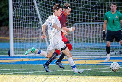 Widener_M-Soccer_vs_Kings_College_shade-15