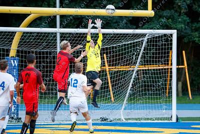 Widener_M-Soccer_vs_Kings_College_shade-21
