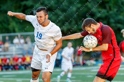 Widener_M-Soccer_vs_Kings_College_shade-11