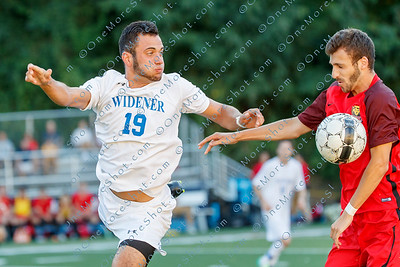 Widener_M-Soccer_vs_Kings_College_shade-12