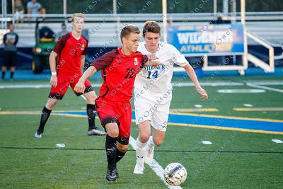 Widener_M-Soccer_vs_Kings_College_shade-14