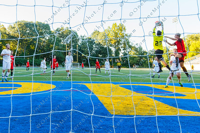 Widener_M-Soccer_vs_Kings_College_shade-252