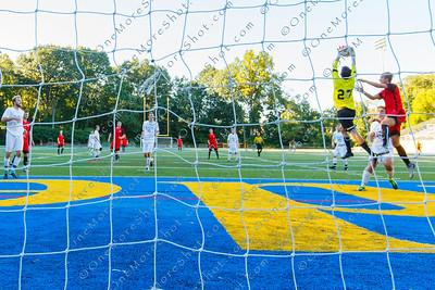 Widener_M-Soccer_vs_Kings_College_shade-252