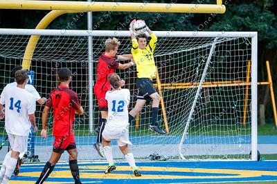 Widener_M-Soccer_vs_Kings_College_shade-22