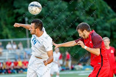Widener_M-Soccer_vs_Kings_College_shade-10