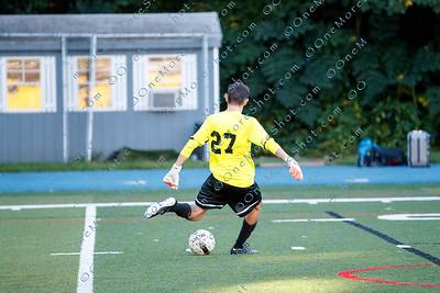 Widener_M-Soccer_vs_Kings_College_shade-3