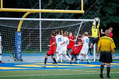Widener_M-Soccer_vs_Kings_College_shade-19