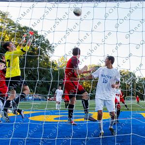 Widener_M-Soccer_vs_Kings_College_shade-251