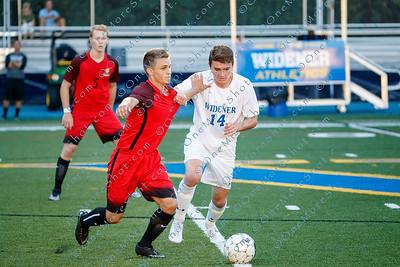 Widener_M-Soccer_vs_Kings_College_shade-13