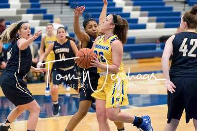 Widener_Womens_Bball_vs_Lycoming-15