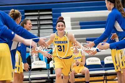 Widener_Womens_Bball_vs_Lycoming-11