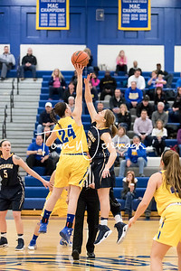 Widener_Womens_Bball_vs_Lycoming-14