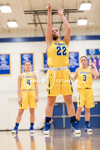 Widener_Womens_Bball_vs_Lycoming-17