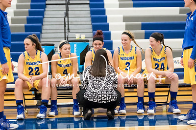 Widener_Womens_Bball_vs_Lycoming-4