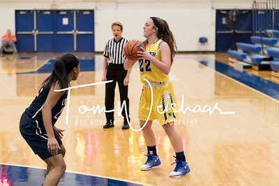 Widener_Womens_Bball_vs_Lycoming-23