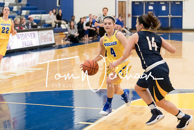 Widener_Womens_Bball_vs_Lycoming-19