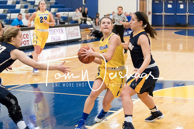 Widener_Womens_Bball_vs_Lycoming-21