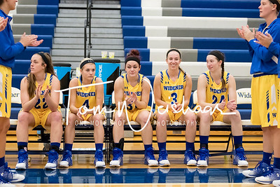 Widener_Womens_Bball_vs_Lycoming-6