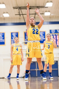 Widener_Womens_Bball_vs_Lycoming-18
