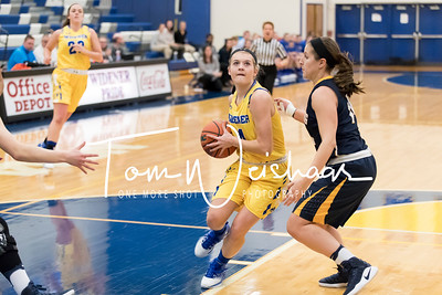 Widener_Womens_Bball_vs_Lycoming-20